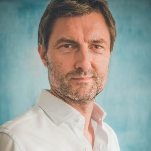 Stephane Bazire
